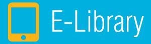 E-Library Link