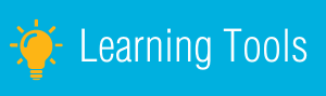 GPL Learning Tools Link