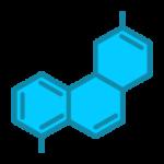 Foundry Molecule